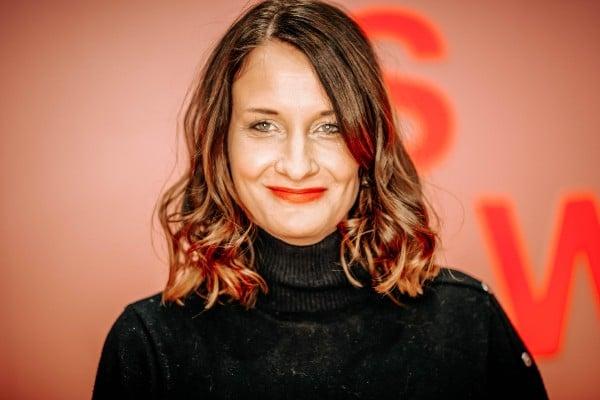 raphaela portrait digital bohemienne