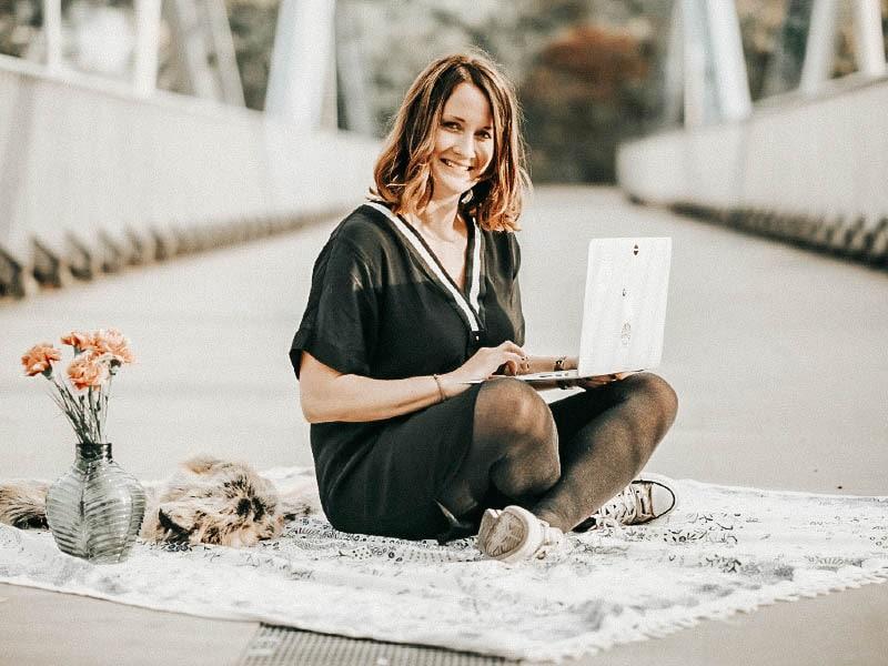 raphaela ayriss digital bohemienne herkulesberg koeln