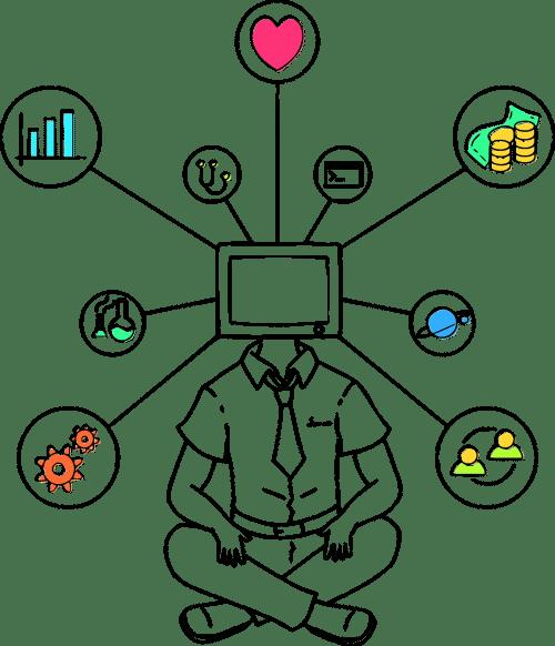 tools fuer online unternehmer digital bohemienne